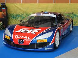 peugeot auto diesel peugeot rc cup car 2003