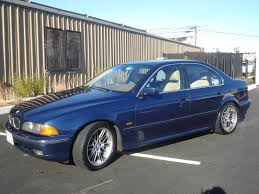 2000 bmw 540i 4 4l v8 rennlist porsche discussion forums