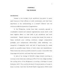 sample cover letter for computer engineer new nurse resume gxsl6