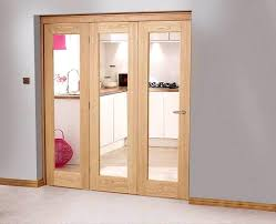Interior Doors For Sale Frosted Glass Doors Decorations Accessories Frosted Glass