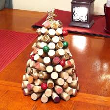 16 best cork projects images on pinterest cork crafts wine