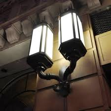 Custom Lighting Adg Lighting U2013 Architectural Detail Group