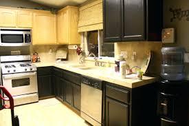kitchen cabinet chalk paint diy kitchen cabinet painting ideas refacing video refinishing kit