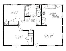 House Plans Online Floor Plans Plans Deck Design Software Interior Home Designs