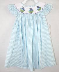 412395 cc034 baby clothes baby clothes bishop dresses
