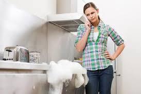 Dishwasher Leaks Water Appliance Troubleshooting Ge Nautilus Dishwasher Leak Home