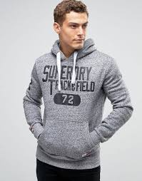 superdry men hoodie shipped free available to buy superdry men