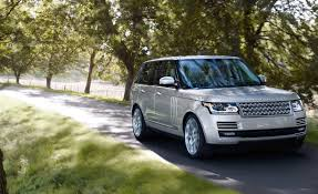 range rover small land rover suvs for sale in superior co land rover flatirons