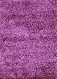 Large Purple Rugs Buy Shaggy Rugs Online Shag Rugs Australia Shaggy Rug Shag