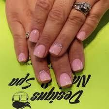 design nails and spa pasadena tx nail review