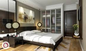 Wardrobe Bedroom Design Indian Bedroom Cupboard Designs Bedroom Amazing Wardrobe Bedroom