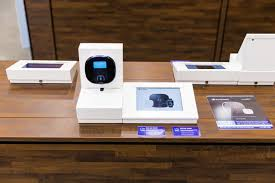 new smart home products lowe s teaches customers about smart home products with mini stores