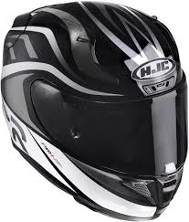 motorcycle helmets and jackets irregular choice shoes usa sale maximum comfort and safety