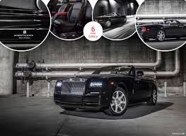 2015 rolls royce phantom price 2015 rolls royce phantom drophead coupe nighthawk caricos com
