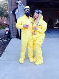 breaking bad costume breaking bad costume duos breaking bad