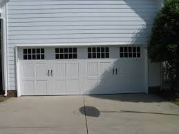 Design Ideas For Garage Door Makeover Garage Door Repair Gilroy Ca California Garage Door Garage Makeovers