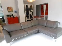 prix canapé roche bobois neuf mobilier roche bobois occasion annonce meubles canapé pas cher