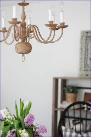 Rectangular Chandelier Bronze Bedroom Home Depot Chandeliers Black Lantern Chandelier