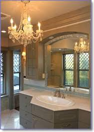 Overhead Vanity Lights Stunning 25 Bathroom Vanity Lighting Tips Inspiration Of Bathroom