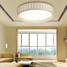 Led Deckenbeleuchtung Wohnzimmer Deckenleuchte Modern Dimmbar Speyeder Net U003d Verschiedene Ideen