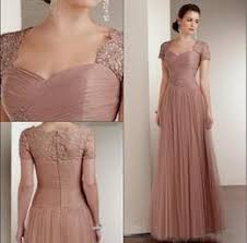 dresses for wedding cocktail dresses for wedding guests naf dresses