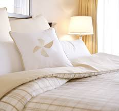 Sheraton Duvet Covers Four Points By Sheraton Store