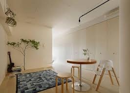 japanese traditional kitchen house tour japanese traditional folding doors become inspiration