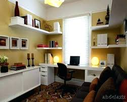 marvellous office daybed gallery best inspiration home design