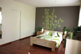 idees deco chambre chambre adulte idee deco chambre adulte decoration