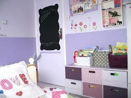 rangement chambre garcon rangement chambre garcon style boite rangement pour chambre bebe