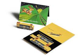 designer christmas cards new zealand christmas cards duffy