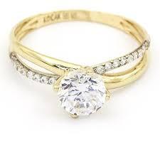 inele aur stoc 0 bijuterii aur galben inel aur galben si aur alb de