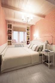 single schlafzimmer haus renovierung mit modernem innenarchitektur tolles single