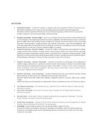Resume For Sap Abap Fresher Write An Essay In English Esl Analysis Essay Writers For Hire For