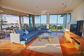 kirra wave 301 luxury beachfront holiday apartment kirra gold