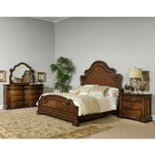 fairmont designs furniture dining sets beds and more home