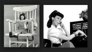 Lily Tomlin Rocking Chair Alan Seus Durnmoose Movie Musings