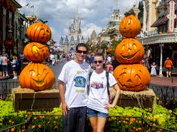 spirit halloween clearwater top 15 fun fall activities in the tampa bay area
