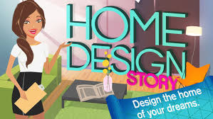 home design games on the app store home design story on the app store