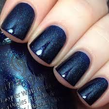 best 25 blue pedicure ideas on pinterest toenails glitter