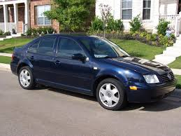 2000 volkswagen jetta information and photos zombiedrive