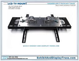 Led Tv Table 2015 Lcd U0026 Plasma Screen Mounts Lcd Tv Mount