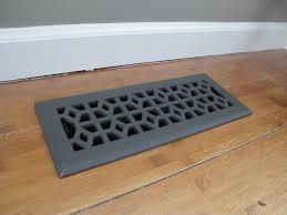 Reggio Floor Grilles by Floor Grates Cast Iron Carpet Vidalondon