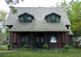 Home Cottage by Charles P Noyes Cottage Wikipedia