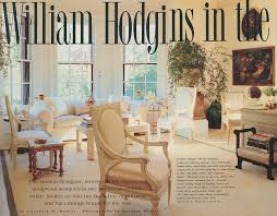 the peak of chic william hodgins town and country