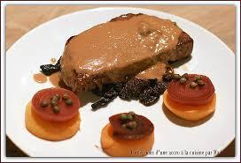 cuisiner les navets comment cuisiner le navet cuisine orientale salade de navets