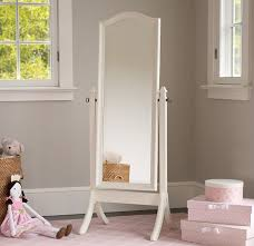 best bedroom colors for sleep pottery barn 6 brilliant feng shui tips for kids rooms
