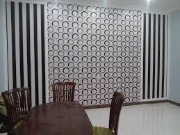 wallpaper yang bagus untuk rumah minimalis harga wallpaper dinding rumah minimalis kuat 47 inspirasi ngetrend