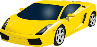 lamborghini back png file yellow gallardo svg wikimedia commons
