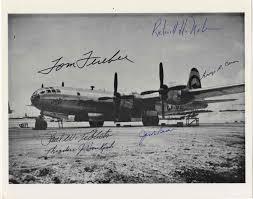 World War II  Enola Gay Throw Pillow for Sale by Granger Pinterest Midget photo